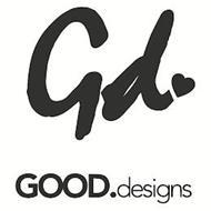 GD GOOD.DESIGNS