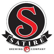 S SATIRE BREWING COMPANY