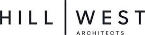 HILL WEST ARCHITECTS