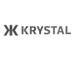KK KRYSTAL