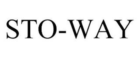 STO-WAY