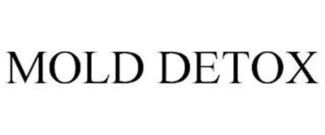 MOLD DETOX