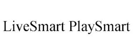 LIVESMART PLAYSMART