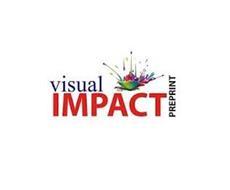 VISUAL IMPACT PREPRINT