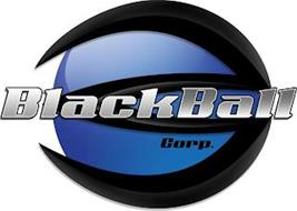 BLACK BALL CORP.