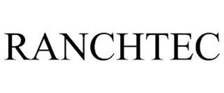 RANCHTEC