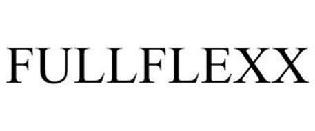 FULLFLEXX
