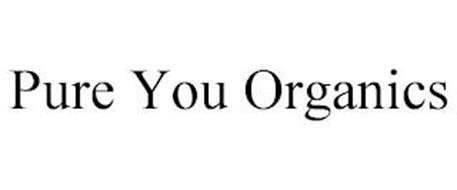 PURE YOU ORGANICS