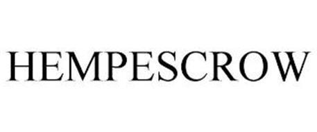 HEMPESCROW
