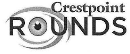 CRESTPOINT ROUNDS
