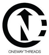ONEWAY THREADS