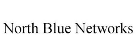 NORTH BLUE NETWORKS