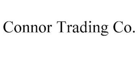 CONNOR TRADING CO.