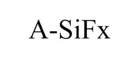 A-SIFX