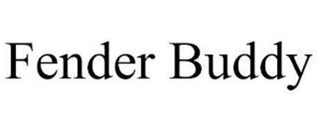 FENDER BUDDY