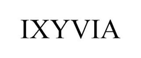 IXYVIA