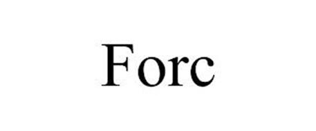 FORC