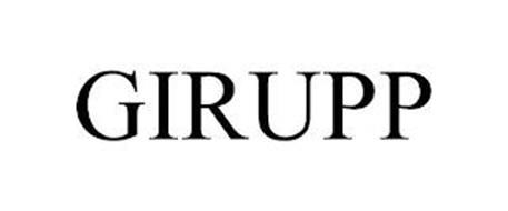 GIRUPP