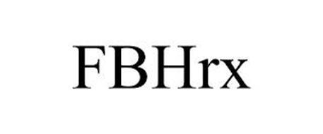 FBHRX
