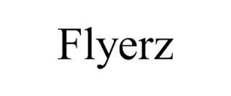 FLYERZ