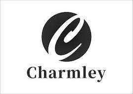 C CHARMLEY