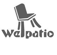 WELPATIO