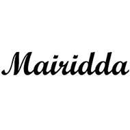 MAIRIDDA