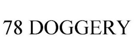 78 DOGGERY
