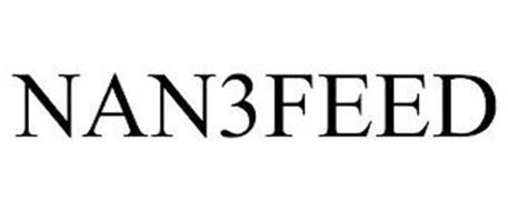 NAN3FEED