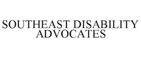 SOUTHEAST DISABILITY ADVOCATES