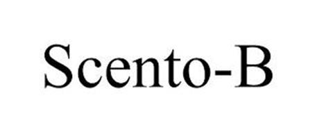 SCENTO-B