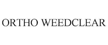 ORTHO WEEDCLEAR