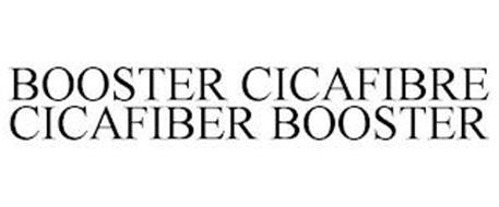 BOOSTER CICAFIBRE CICAFIBER BOOSTER