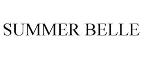 SUMMER BELLE