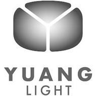 YUANG LIGHT Y