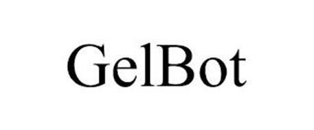 GELBOT