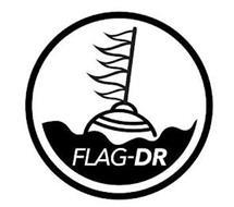 FLAG-DR