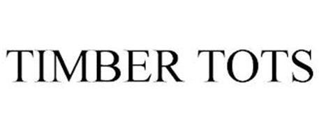 TIMBER TOTS