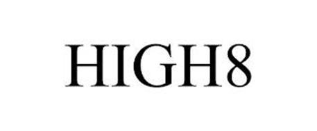 HIGH8