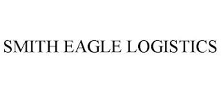 SMITH EAGLE LOGISTICS