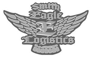 SMITH EAGLE E LOGISTICS