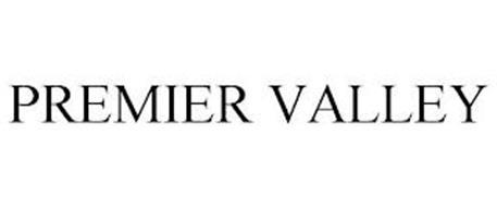 PREMIER VALLEY