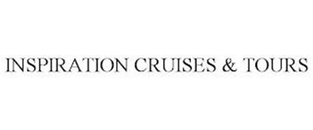 INSPIRATION CRUISES & TOURS