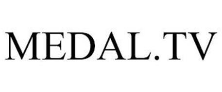 MEDAL.TV