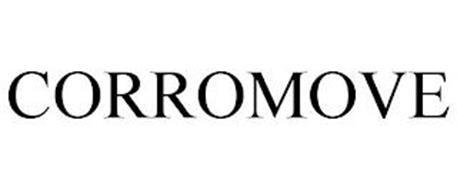 CORROMOVE