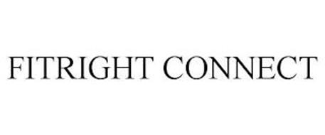 FITRIGHT CONNECT