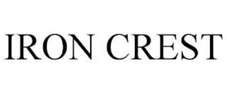 IRON CREST