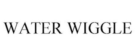 WATER WIGGLE