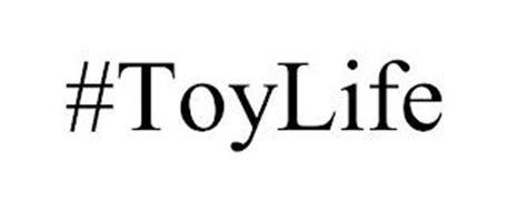 #TOYLIFE