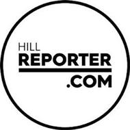 HILL REPORTER.COM